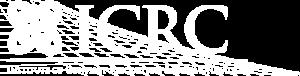 icrc_logo_small3