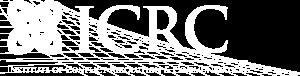 icrc_logo