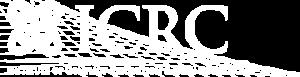 icrc_logo_small-1