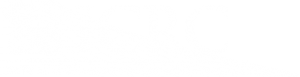 icrc_logo_small2
