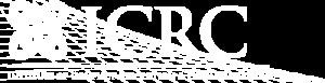 icrc_logo_small4